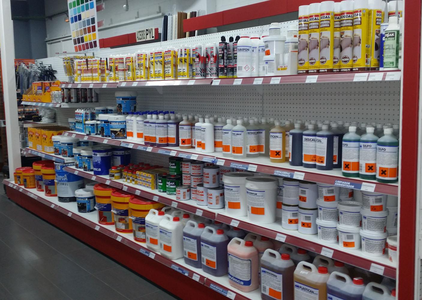 productos-tecnicos1