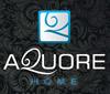 Aquore-logo