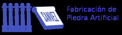 Logo Sanvez