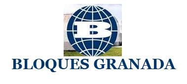 Logotipo-Bloques-Granada