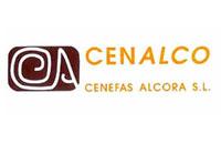 Logotipo-Cenalco-op