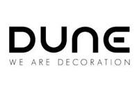 Logotipo-Dune-op
