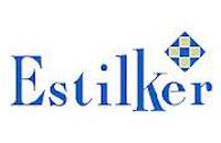 Logotipo-Estilker-op