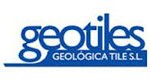 Logotipo-Geotiles-op