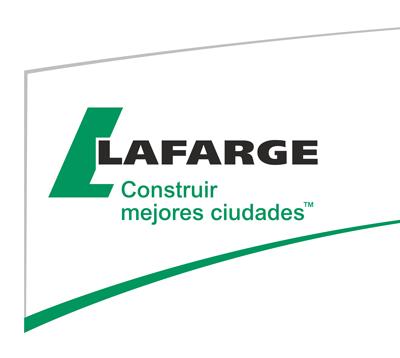 Logotipo-LAFARGE