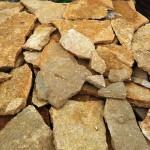 Piedra Amarilla Teruel