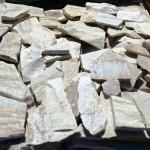 Piedra Blanca