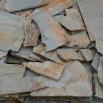Piedra Laroles fina