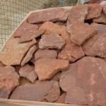 Piedra Roja Teruel