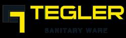 Tegler-logo
