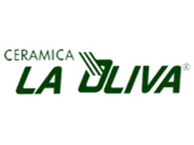 ceramicalaoliva-logo