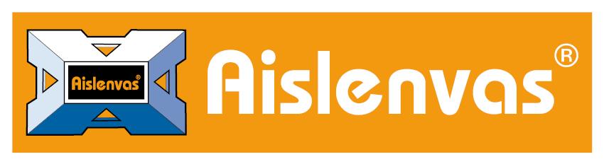 Logotipo-Aislenvas