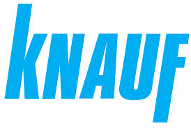 Logotipo Knauff
