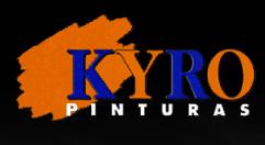 Logotipo-Kyro-pinturas