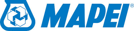 Logotipo MAPEI