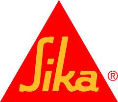 Logotipo SIKA