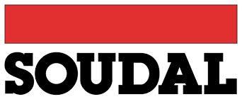 Logotipo Soudal