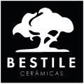 Bestile-logo