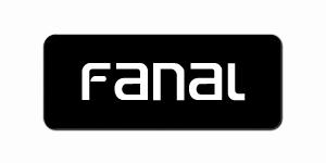 Logotipo Ceramicas Fanal