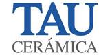 logotipo-tau-ceramica