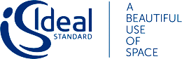 Distribuidor oficial ideal standard