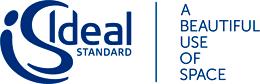 Distribuidor oficial ideal standard